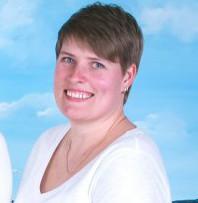 Katrin Tammik