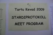 Tartu-Kevad-2009-005