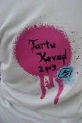 Tartu-Kevad-2009-009