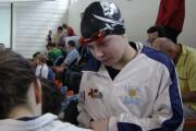Tartu-Kevad-2009-020