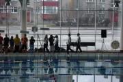 Tartu-Kevad-2009-027